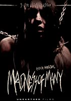 Madness of Many [DVD] [Import]