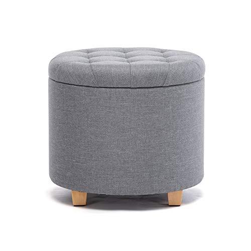 Hnnhome -   Sitzhocker mit