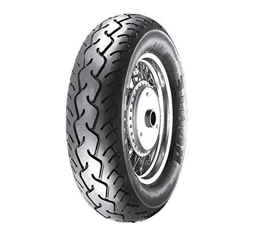 Pirelli Route MT 66 Rear  - 140/90R16 71H - Neumático todas las Estaciones