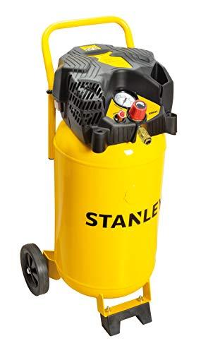 Stanley 1811 Compresseur D230/10/50V