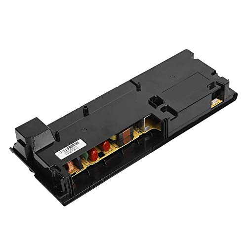 Caredy Materials Power Source for PS4 PRO‑7200, ADP‑300FR Power Supply, Power Supply for PS4 PRO‑7200 Full Sealed for PS4 PRO‑7200 Host(ADP-300FR)