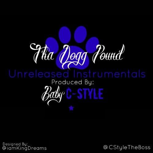 Baby C-Style & Tha Dogg Pound