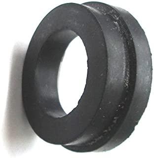 2-143//N7-2-7//16 X 2-5//8 X 3//32 70 Buna O-Ring 10 Pack