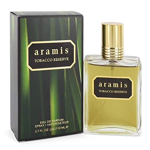 Aramis Tobacco Reserve 110ml Eau De Parfum EDP