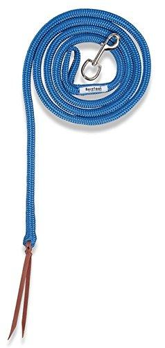 Führseil Energy (blau, 270 cm)