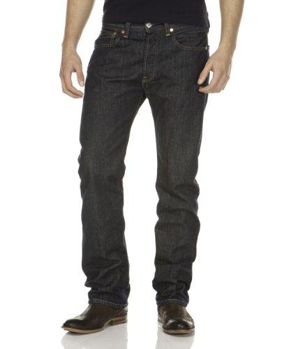 Levis ® 501® Jeans
