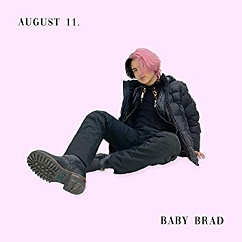 August 11.