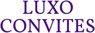 Luxo Convites