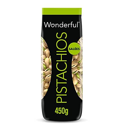 pistache lidl