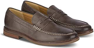 f66d6f39c10 Amazon.com  Sperry Top-Sider - Penny-Loafer   Loafers   Slip-Ons ...