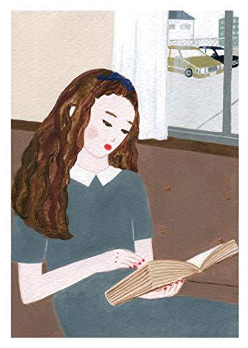 読書の日記 本づくり スープとパン 重力の虹