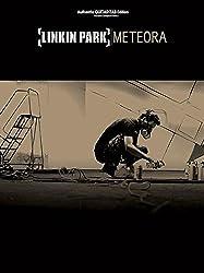 Partition : Linkin Park Meteora Guit. Tab