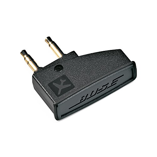 Bose ® Airline-Adapter für Bose ® QuietComfort 3