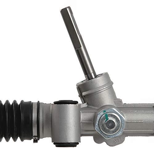 f.becker Lenkgetriebe Lenkung mechanisch Opel Corsa C Combo NEUTEIL OHNE PFAND