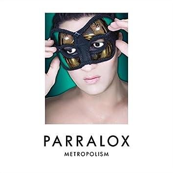 Metropolism