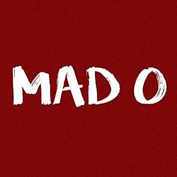 Mad O