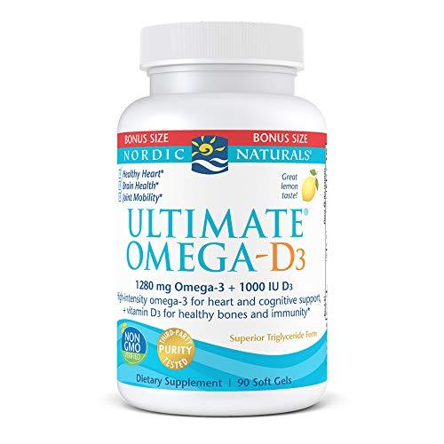 omega 690 - 8