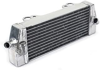 pour KTM EXC 125 200 paire Radiateur refroidisseur 250 300 2-Temps 2008-2015