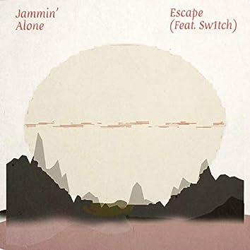 Escape (feat. Sw1tch)