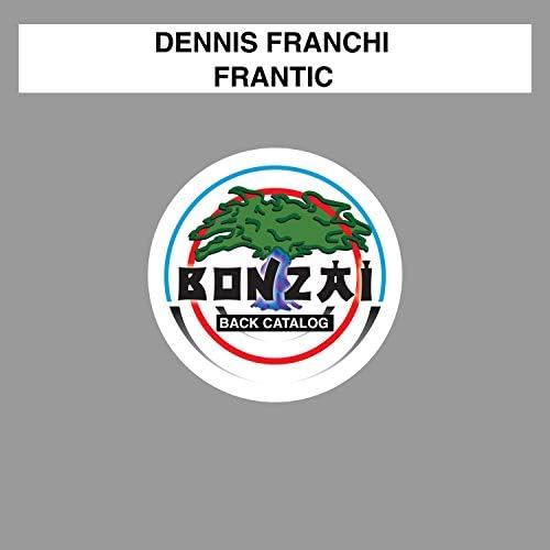 Dennis Franchi