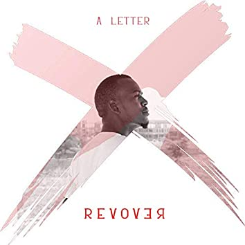 X: A Letter