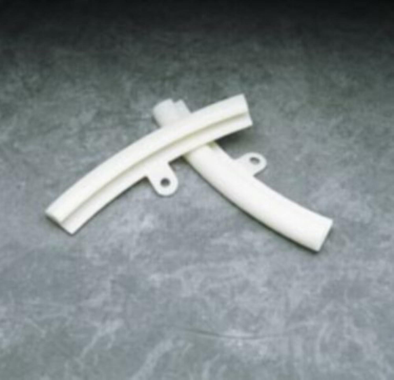 K&L Supply Nylon Rim Savers 359137 by K&L Supply