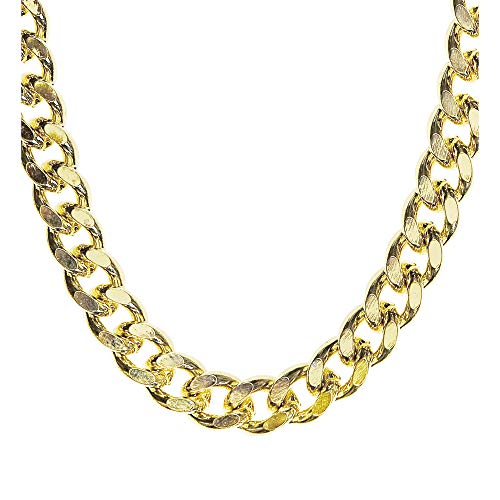 Widmann 2967N Halskette, Mehrfarbig