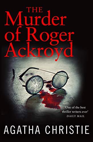 The Murder of Roger Ackroyd (Poirot) (Hercule Poirot Series Book 4) (English Edition) PDF EPUB Gratis descargar completo