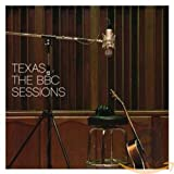 The BBC Sessions von Texas