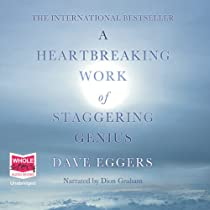 a heartbreaking work of staggering genius online free