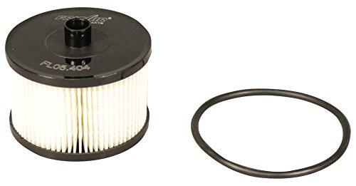frigair fl10.404/Filtro combustible