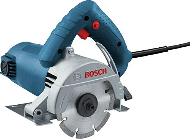 Bosch GDC 120 120 120 Marble cutter B014SYH9P2 | Roman  321d6e