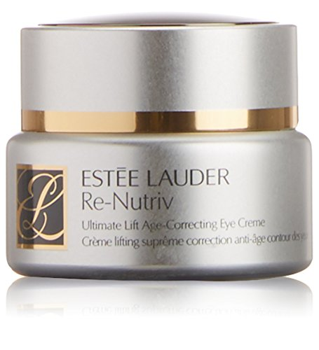Estee Lauder - Re-Nutriv Ultimate eye cream 15 ml LIFT