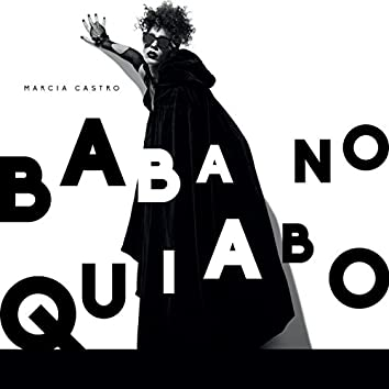 Baba no Quiabo - Single