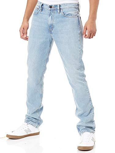 Levis Skate 511 Slim Pine Pant Dimensione W32 L30