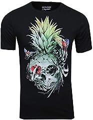 Jack & Jones Camiseta para Hombre