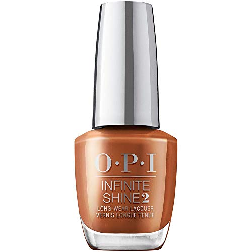 OPI Nail Polish, Milan Infinite Shine Long Lasting Nail Polish Collection