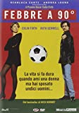 Febbre A 90 (Fever Pitch)