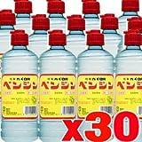 【1ケース30本】オクダ化学工業 カイロ用ベンジン 500mlx30個(1ケース) (4971159011567)