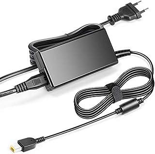 KFD 65W 45W Cargador Portátil Adaptador para Lenovo IdeaPad 305 U330P U31-70 Yoga 2 11s 13 2 Pro 13 V110-15IKB Yoga 730-15 730-15IKB Flex 2 15 15D 14 10 G40 G50 B40-80 B50-30 B50-45 B50-70 20V 3.25A