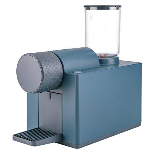 Maquina de Café 220V, Delta Q, QLIP, Azul
