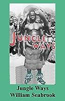 Jungle Ways