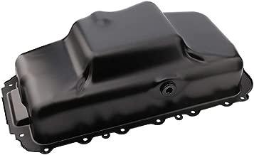 Best 2003 dodge caravan oil pan gasket replacement Reviews