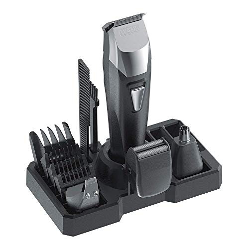Wahl Pro All-In-One Grooming Kit