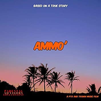 Ammo'