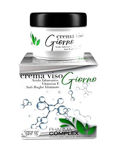 Pharma Complex Crème visage jour 50 ml