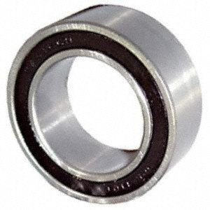Santech Industries MT2021 Air Conditioning Clutch Bearing