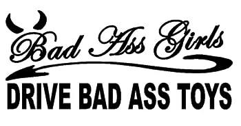 Best big ass toy Reviews