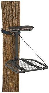 Ameristep Challenger Hang-On Treestand