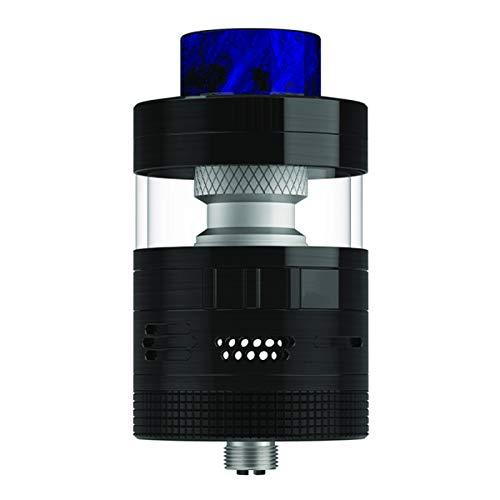 Steam Crave Aromamizer Plus v2 RDTA Basic 8 ml, Farbe:schwarz